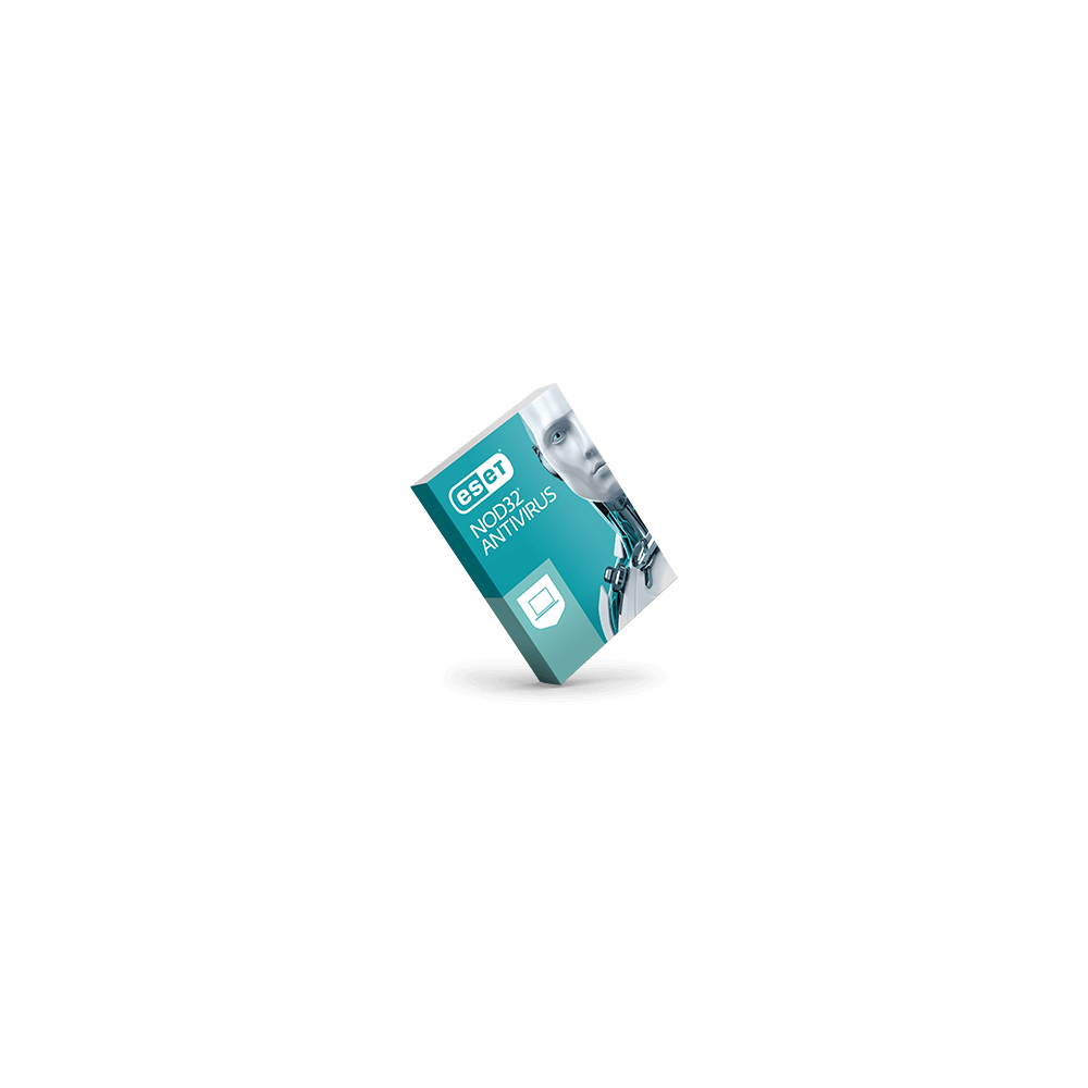 Samsung Galaxy Tab E 7''